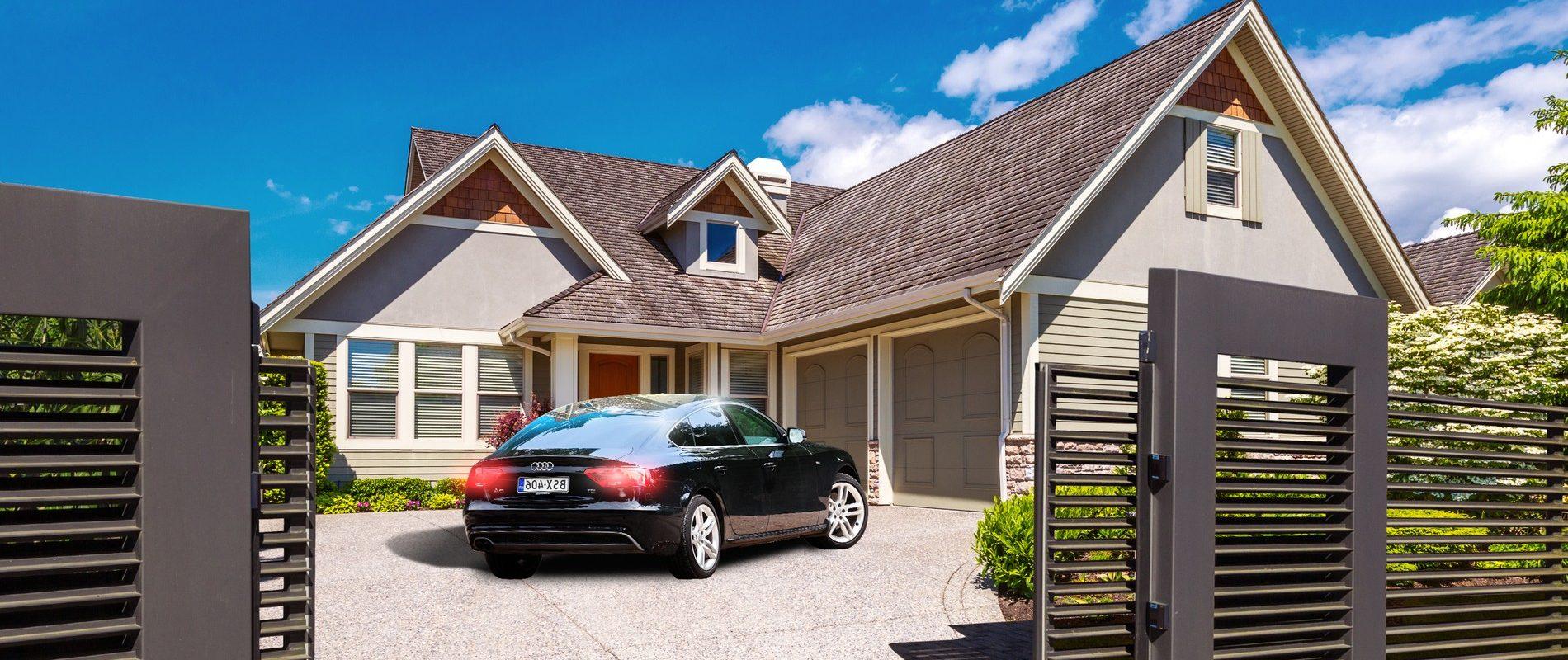 Permalink to: Lakás / ház tulajdonosoknak, akik…