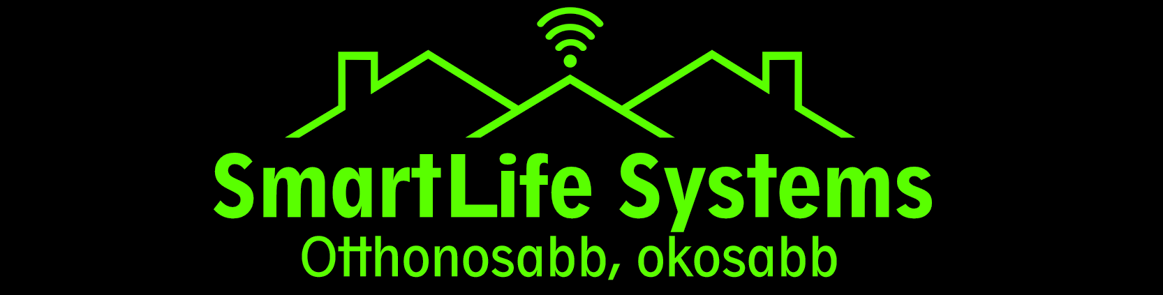 SmartLife Systems